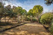 Close to Aix-en-Provence - Beautiful contemporary villa. - photo10