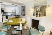 Charmante Maison du Village Saint Tropez - photo3