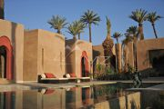 Maroc - Marrakech - Pureté nordique - photo2