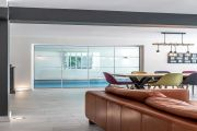 Cap d'Antibes – Quality renovation for this family home - photo6