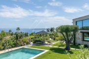 Cannes Eden - 180° panoramic sea views - photo2