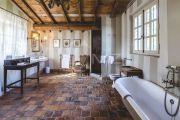 Proche Les Baux de Provence - Domaine Exceptionnel - photo5