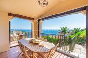 Раматуэль - Бонне Террасе - Очаровательный дом с видом на море - photo5