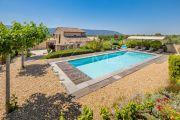 Очарование - комфорт и прекрасная обстановка в этом красивом доме в Горде - photo1