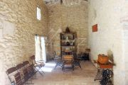 Luberon - Charming Mas carefully restored - photo6