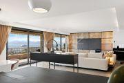 Cannes - Californie - Appartement d'exception - photo2