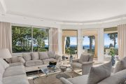 Cannes - Super Cannes - Villa with panoramic sea views - photo6