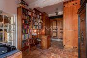 Ventoux - 18th century farmhouse with gîtes - photo8