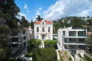 Cannes - Basse Californie - Résidence de luxe neuve - photo8