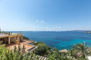 Cap d'Ail - Domaine Privé aux portes de Monaco - photo1