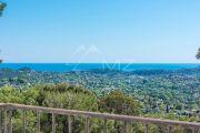 Saint-Paul de Vence - Wonderful provencal villa - photo2