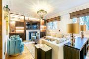 Paris 7ème - Quai Orsay Exceptionnel appartement Belles prestations - photo7