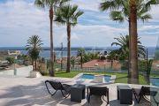 Канны – Калифорнии – Уникальные апартаменты-вилла с бассейном - photo2