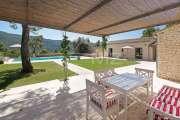Luberon - Lovely contemporary villa - photo4