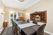 Antibes - Beautiful bourgeois house - photo8