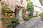 Mougins - Maison de village - photo8