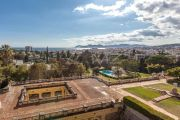 Cannes - Oxford - Beautiful apartment with panoramic sea view - photo10
