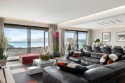 Cannes - Croisette - Apartment with sea view - photo8