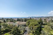Cannes - Oxford - Panoramic views - photo1