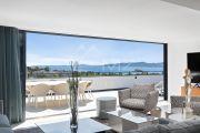 Close to Cannes - Panoramic sea views - photo4