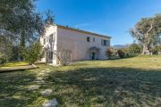 Close to Saint-Paul de Vence - Provencal style villa - photo3