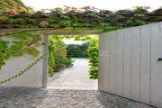 Close to Mougins - Pleasant Provençal villa - photo28