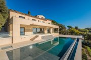 Grimaud Beauvallon - Panoramic sea view - photo2