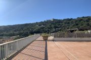 VILLEFRANCHE SUR MER - PENTHOUSE - PANORAMIQUE SEA VIEWS - photo10