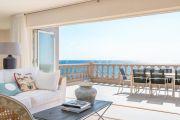 Proche Cannes - Villa pieds dans l'eau - photo18