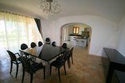 Arrière-pays cannois - Magnifique villa - photo6
