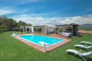 Close to Cannes - Charming contemporary villa - photo1