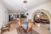 Proche Gordes - Belle maison avec vue - photo6
