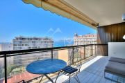 Cannes - Nearby Carlton - Penthouse - photo35