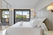 Cannes - Croisette - Appartement 2 chambres - photo8