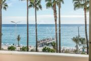 Cannes - Croisette - Beautiful sea view - photo1