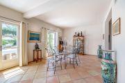 Close to Saint-Tropez - Charming Provençal Villa - photo4