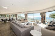 Cannes - Californie - Breathtaking sea view - photo5