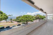 Cannes - Croisette - Appartement avec vue mer - photo10