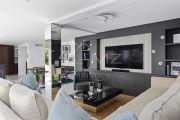 NEW - Cannes: Exceptional 3BR Penthouse duplex - photo8
