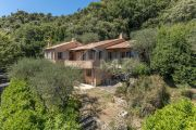 Cannes Backcountry - Panoramic Sea and Lakeviews - photo1