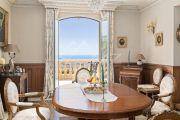 Cannes - Californie – Propriété de maître – Vue mer panoramique - photo9