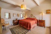 Saint Rémy de Provence - Villa avec vue panoramique - photo5