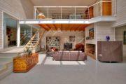 Cannes Backcountry - Stunning contemporary villa - photo4