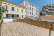 Cannes - Appartement 3 chambres - photo9