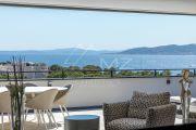Close to Cannes - Panoramic sea views - photo1