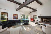 Saint-Paul de Vence - Luxurious Provencal villa - photo4