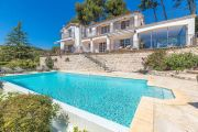 Saint-Paul de Vence - Wonderful provencal villa - photo1