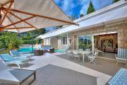 Cannes Backcountry - Stunning contemporary villa - photo3