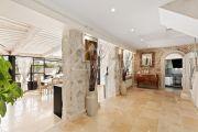 Mougins - Pleasant provencal villa - photo7