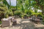 Люберон - Исключительный особняк с видом и замечательным садом - photo4